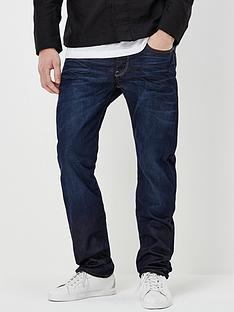 g-star-raw-3301-hydrite-straight-jean