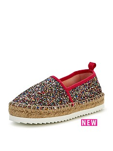 little-miss-kg-little-miss-kg-dolly-espadrille