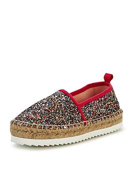 mini-miss-kg-girls-dolly-espadrilles