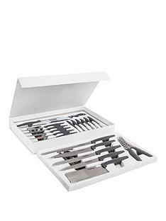 tower-24-piece-knife-set