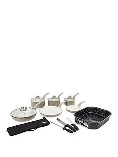 tower-10-piece-cookware-bundle