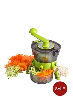 tower-spudnik-spiralizer