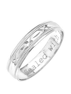 love-gold-9ct-white-gold-diamond-cut-4mm-wedding-band-with-message-sealed-with-a-kiss