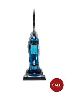 hoover-th71nbspbl01001-blaze-upright-vacuum-cleaner