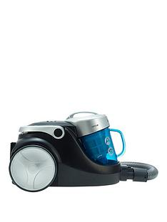 hoover-blaze-sp71nbspbl05001nbspall-floors-cylinder-vacuum-cleaner-bluesilverblack