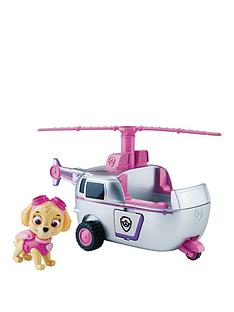 paw-patrol-vehicle-with-pup-skye-air