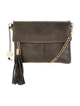 oasis-leather-crossbody-bag