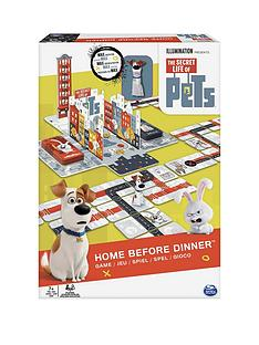 paw-patrol-secret-life-of-pets-home-before-dinner-card-game