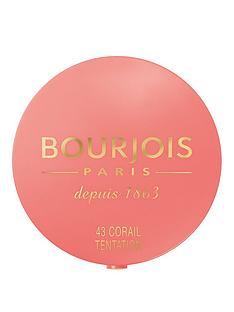bourjois-little-round-pot-blush-coral-tentation