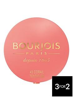 bourjois-little-round-pot-blush-coral-tentation