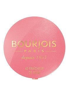 bourjois-little-round-pot-blush-fraicheur-de-rose-amp-free-bourjois-cosmetic-bag