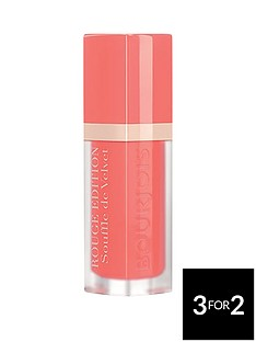 bourjois-rouge-edition-souffle-de-velvet-t04-ravie-en-rose-amp-free-bourjois-cosmetic-bag