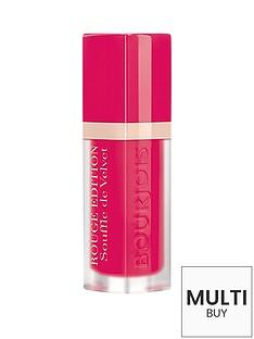 bourjois-rouge-edition-souffle-de-velvet-t05-fucshiamallow-amp-free-bourjois-cosmetic-bag