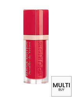 bourjois-rouge-edition-souffle-de-velvet-t06-cherry-leaders-amp-free-bourjois-cosmetic-bag