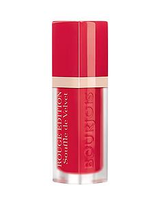 bourjois-rouge-edition-souffle-de-velvet-t06-cherry-leaders