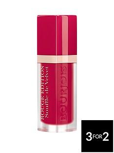 bourjois-rouge-edition-souffle-de-velvet-t07-plum-plum-pidou