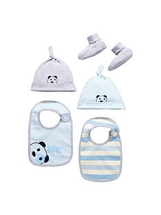 ladybird-baby-boys-accessory-set