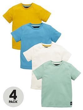 mini-v-by-very-boys-t-shirts-4-pack