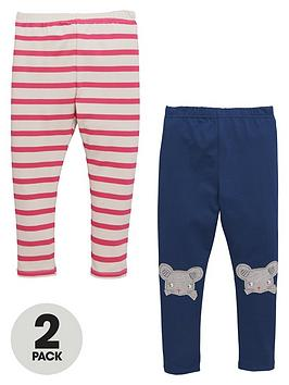 mini-v-by-very-girls-fashion-stripe-and-mouse-leggings-2-pack