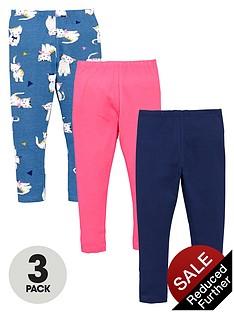 mini-v-by-very-girls-catcolour-leggings-3-pack