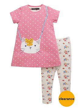 mini-v-by-very-girls-cat-dress-and-floral-leggings-set