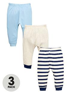 ladybird-baby-boys-joggers-3-pack