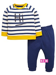 ladybird-baby-boys-stripe-top-and-joggers-set