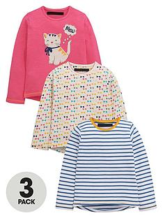 mini-v-by-very-girls-cat-bow-and-stripe-long-sleeve-t-shirts-3-pack
