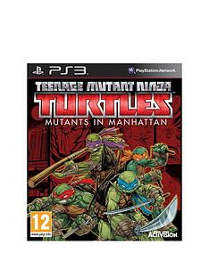 playstation-3-teenage-mutant-ninja-turtles-mutants-i