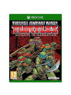 xbox-one-teenage-mutant-ninja-turtles-mutants-i