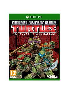 xbox-one-teenage-mutant-ninja-turtles-mutants-in-manhattan-xbox-one