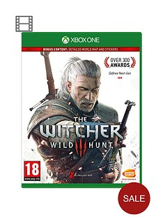 xbox-one-the-witcher-3-wild-hunt-xbox-one