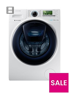 samsung-ww12k8412oweu-12kg-loadnbsp1400-spinnbspaddwashtrade-washing-machine-with-ecobubbletrade-technology-white