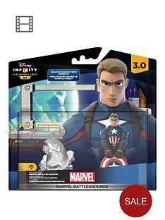 disney-infinity-disney-infinity-30-marvel-battlegroun