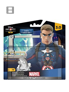 disney-infinity-disney-infinity-30-marvel-battlegrounds-playset
