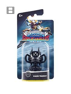 skylanders-superchargers-skylanders-superchargers-kaos-villain-trophy