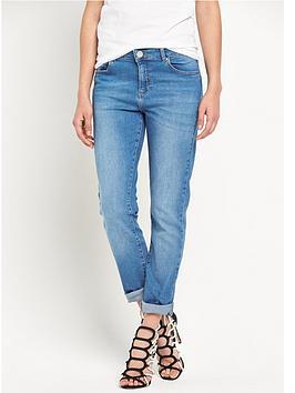 wallis-roll-up-jeans