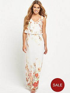 wallis-blossom-over-layer-maxi-petite