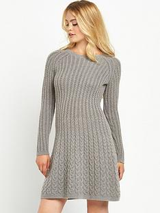 boss-orange-hugo-boss-orange-wedenas-knitted-dress