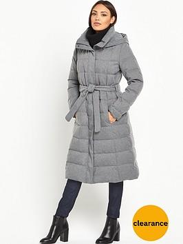 boss-orange-olunia-padded-coat-medium-grey