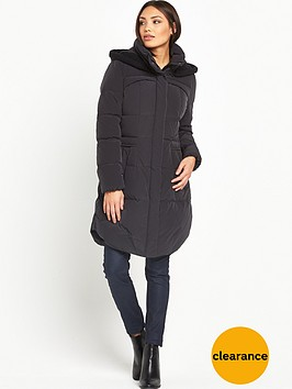 boss-orange-osenna-padded-coat-black