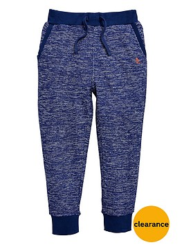penguin-cuffed-jogger-blue-depths