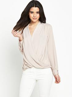 wallis-wrap-top