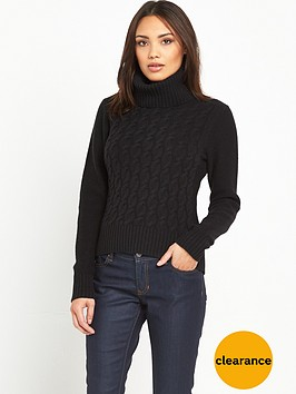 boss-orange-imojil-jumper-black