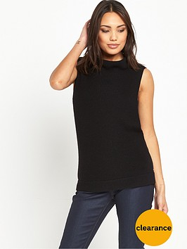 boss-orange-willimplynbspopen-side-jumper-black