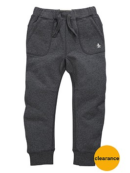 penguin-drop-crotch-jogger