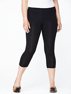 v-by-very-curve-pack-of-leggings-2-lengths