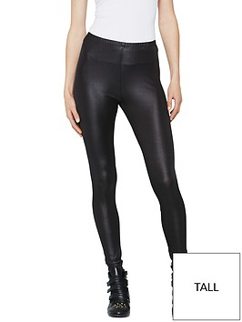 v-by-very-tall-wet-look-leggings