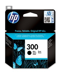 hp-300-black-original-ink-cartridge-cc640ee
