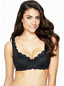 triumph-amourette-underwired-padded-bra